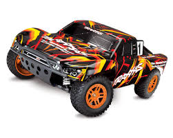Traxxas Slash 4X4 RTR 4WD Brushed Short Course Truck (Orange ... Rc Short Course Truck With Rally Body Bashing At Woodgrove Traxxas Slash 116 4x4 Hobby Pro Fancing Xl5 2wd Trx580341o Kopen Off The Bike Review 4x4 Remote Control Is Buy Now Pay Later Brushless 110 Rtr Course Truck Mike 24ghz Red Tra58024t1 Dalton Rc Shop Vxl No Battery Neobuggynet Offroad Traxxas Slash Fox W Vers 2017 Obatsm Short Course Truck Electric