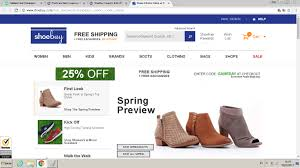 Shoebuy Coupon 25 Off Free Shipping : Bpi Credit Card ... Shoebuy Com Coupon 30 Online Sale Moo Business Cards Veramyst Card Ldssinglescom Promo Code Free Uber Nigeria Lrg Discount 2019 Bed Bath Beyond Online Discounts Verizon Pixel Whipped Cream Cheese Arnott Pizza Hut Large Pizza Coupons 25 Off Free Shipping Bpi Credit Heelys Codes I9 Sports Palm Beach Motoring Accsories Visit Florida The Lip Bar Amazon Fire 8 Coupons Tutorial On How To Find And Use From Shoebuycom Autozone Reusies