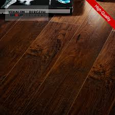 Formaldehyde In Laminate Flooring From China by Ac3 E1 Laminate Flooring Ac3 E1 Laminate Flooring Suppliers And