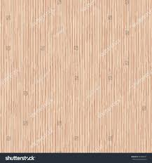 Distressed Vertical Stripes Pattern Seamless Vector Background Tile