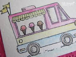 Who Wants Ice-cream? – Kate Morgan, Independent Stampin Up ... Ice Cream Truck Santa Cruz Ca Multistop Truck Wikipedia Sale On Blue Stock Vector 2577630 Shutterstock Naked Filmmaking Kcrakeeping Cool With The Meltdown Grumman Olson Food Ccession For In Alabama Ford F250 Crittden Automotive Library Shaved And Kona Bread Delivery 1972 Good Humor Rare P10 Gmc Shorty Rat Rod All Treats Scored From Ranked Worst Used Bike For Icetrikes Bikes