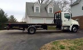 Hino 258 (2009) : Flatbeds & Rollbacks 2011 Hino Tow Truck Rollback 32500 Pclick 2019 New 258lp 21ft X 102 Wide Rollback Truck Jerrdan Car Tow Trucks For Salehino258 Century Lcg 12fullerton Canew Car Hino 195 In Lakewood Nj For Sale 2007 Flat Bed 21 Miller Truck Diesel Wheel Lift Tiny City Diecast Model 103 300 World Champion Hlights New Xl Series Towing Recovery Trucks Trailerbody Mytiny 176 No103 Tow Worl Flickr 2012 Sale Used On Buyllsearch