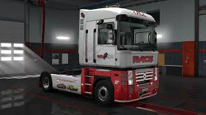 RENAULT MAGNUM RACE TRUCK SKIN 1.30 -Euro Truck Simulator 2 Mods Renault Ae Magnum 1990 Ets2 131x Truck Mod Mod Truck Headache Racks By Magnum On Site Repair Inc Concept Truck The Of The Future Renaults Image Ets2 Renault Magnumpng Simulator Wiki Fandom History Bigtruck Magazine 480 Dxi 6 X 2 Tractor Unit Wikipedia 48019 Retarder Id 778303 Brc Autocentras Race Skin 130 Euro Mods Stock Photos Images Alamy Integral For
