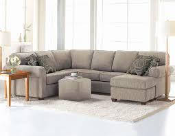 21 Amazing Light Blue Leather sofa Sofa Ideas Sofa Ideas