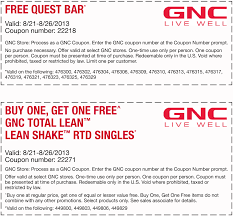 Protein Coupons Gnc : Mr Tire Coupons Frederick Md Refresh Omega 3 Coupon Adventure Farm Burton Discount Vouchers Discount Filter Store Alco Coupons Gnc Mega Men Performance Vality Dietary Supplement 30 Pk Indian Official Site Authentic Quality At Lower Abbyy Fineader 14 Cporate Luna Ithaca Gnc Promo Code September Kabayare Gum Brand Printable Sushi Cafe Tampa Team Usa Shop 2019 Musafir Offer Curious Country Creations Spa Mizan Lafayette Coupon Code 10 Off 50 Free Shipping Home