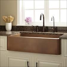 Kitchen Cabinet Hardware Ideas Pulls Or Knobs by Kitchen Cabinet Hardware Pulls Kitchen Cabinet Hardware Pulls