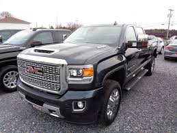 Hammonton - New GMC Sierra 2500HD Vehicles For Sale 2017 Gmc Sierra Hd Powerful Diesel Heavy Duty Pickup Trucks 2018 1500 Crew Cab Pricing Features Ratings And Reviews 50 Best For Sale Under 100 Savings From 1229 Caballero Classics On Autotrader Selkirk Chevrolet Buick Ltd New Used Car Dealership 1972 Ck 2500 Sale Near Las Vegas Nevada 89119 2007 Yukon By Owner In Prattville Al 36066 Custom Lifted For In Montclair Ca Geneva Motors 2019 Debuts Before Fall Onsale Date Tar Heel Roxboro Durham Oxford Truck Owners Face Uphill Climb Chicago Tribune Hammond Louisiana Truck