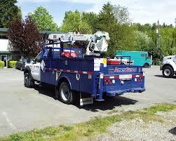 100 U Haul Trucks For Sale Western Cascade