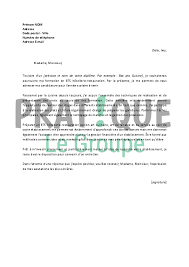 lettre de motivation cuisine collective lettre de motivation stage restauration collective 28 images