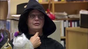 Halloween Wars Episodes 2015 by Top 7 Best Halloween Episodes Ever U2013 Laser Time
