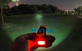 Head Lamp by Zk31 3 Led Headlight 9000lm Cree Xm L T6 Head Lamp Fishing Light