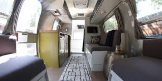 100 Airstream Trailer Restoration How Much Does It Cost To Renovate A Vintage
