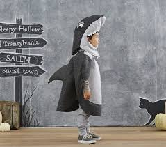 Resultado De Imagen Para Disfraz Tiburon   Halloween Ideas ... Best 25 Kids Shark Costume Ideas On Pinterest Cool Face Diy Halloween Costume Ideas That Get The Whole Family Involved Baby Costumes Shark Party Costumes Pottery Barn White Princess Hammer Head Nick And Ben Barn Discount Register Mat 19 Best Stuff Images Cotton Infants Toddlers 90635 New 1 Pc Bunny Hammerhead Other Than Airplanes New Hammerhead 2t3t Halloween