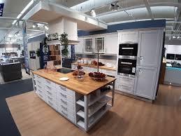 küchenstudio in kamen mit über 100 modellen meda gute küchen