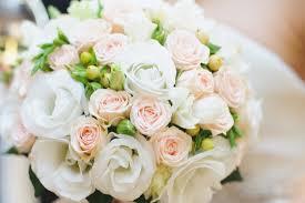 Tukwila Florist