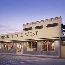 mission tile west 29 photos 11 reviews tiling 1664 newport