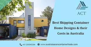 104 Shipping Container Homes For Sale Australia Buying In Flickr