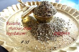 la cuisine de soulef les gourmandises d hakima d une gourmande passionnée de