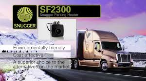 Snugger Heaters - YouTube Vornado Pvh Portable Whole Room Vortex Heatereh1005406 The Home Remote Control Belief 2kw Parking Heater For Car Bus Boat Truck 1947 48 49 50 51 52 53 Chevrolet Truck Fresh Air Heater Assy Drivworld Heater2kw 12v Diesel Air Carboat Installing A Catalytic In Camperrv Nostalgia Maradyne 12 Volt 200 Btu Model 6500 Ebspaecher Heaters Cab Engine Coolant Snugger Youtube Airtronic 5kw For Camper Motor Dometic Diesel Heater Single Outlet 22kw 10lt Tank Caravans Rv To Prevent Winter Fires Fire Chiefs Urge Caution Of Space Heaters