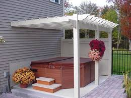 Diy Under Deck Ceiling Kits Nationwide by Image Detail For Endless Numbers Of Pergola Cover Designs Are