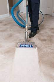66 best sears carpet upholstery cleaning yeg yyc images on