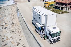 Truck Surf Hotel Looks Like A Truck When On The Road, But Once ... Modern Marvels Cstruction Machines Mini Equipment 39 Best Trucking Facts Images On Pinterest Truck Drivers Semi Modern Marvels How Are Supercross Courses Made History Youtube Highway Rest Stop Stock Photos Images Alamy News For Drivers Quest Liner Surf Hotel Looks Like A When The Road But Once Pleasant Family Shopping March 2011 New Twin Cities Food Trucks Hitting Streets Here Are Our Top Picks The 2017 Honda Ridgeline Is Solid A Little Too Much Accord For Mack Trucks Wikipedia