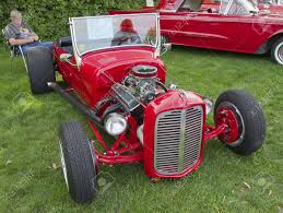 COMBINED LOCKS, WI - AUGUST 18: A Red 1927 Ford Roadster Classic ... Pics Photos Ford Model T 1927 Coupe On 2040cars Year File1927 5877213048jpg Wikimedia Commons Other Models For Sale Near O Fallon Illinois 62269 Roadster Pickup F230 Austin 2015 Moexotica Classic Car Sales Combined Locks Wi August 18 A Red Ford Bucket Truck Rat Rod Custom Antique Steel Body 350 Sale Classiccarscom Cc1011699 This Day In History Reveals Its To An Hemmings Dennis Lacy Replica Under Glass Cars Tt Wikipedia Hot Model Roadster Pickup Pinstripe