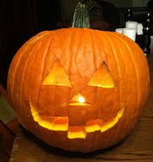 Puking Pumpkin Carving Ideas by 100 Great Ideas For Pumpkin Carving 60 Cute Diy Halloween