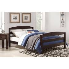 Heated Dog Beds Walmart by Better Homes And Gardens Beds Walmart Com