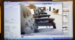 Furniture Cool National Business Furniture Gsa Decorating Ideas