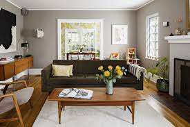 Colors For A Dark Living Room by 12 Best Beige Paints Curbed
