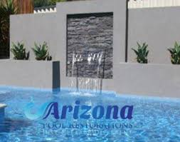 water features cleaning pool tile cleaning
