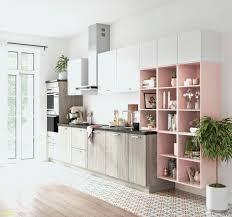 id rangement cuisine idée rangement cuisine inspirant idee salon ikea avec ikea meubles