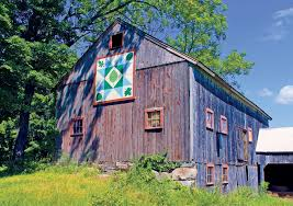 Barn Quilt Trail | NMFFPC Barn Quilts And The American Quilt Trail 2012 Pattern Meanings Gallery Handycraft Decoration Ideas Barn Quilt Meanings Google Search Quilting Pinterest What To Do When Not But Always Thking About 314 Best Fast Easy Images On Ideas Movement Ohio Visit Southeast Nebraska Everything You Need Know About Star Nmffpc Uerground Railroad Code Patterns Squares Unisex Baby Kits Idmume