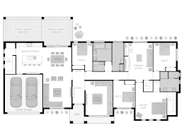 Clarence - Floorplans   McDonald Jones Homes Kentucky 348 4 Bedroom Acreage Home Design Stroud Homes House Plan Paal Kit Franklin Steel Frame Nsw Qld Hermitage Floorplans Mcdonald Jones Vanity Floor Plans Australia Of Designs Colonial Queensland Lovely Qld Ideas Awesome Pictures Best Inspiration Home Tasmania New At Wilson Builder Sydney Newcastle Mojo Riverview 44 Level Floorplan By Kurmond