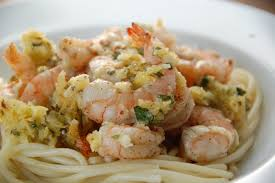 cuisine ww shrimp sci weight watchers kitchme