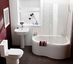 badewanne für kleines bad 22 schöne ideen archzine net