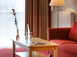 mercure chateau berlin am kurfurstendamm hotel in germany