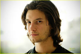 Ben Barnes - Cody Blake Chlorokinetic Combat | Storyboard: A Dance ... Ben Barnes I Love Me A Spanish Boy Hellooo Gorgeous Ben Barnes Gorgeous Men Tall Dark And Handsome Pinterest As Sirius Black For The Harry Potters Fans Like Georgie Henley Outerwear Fur Coat Tb Nwi Psx And Photo Dan Middleton Wife Know Details On His Married Life Parents Best Dressed October 2014 Vanessa Taaffe Benjamin 36 Yrs Lyrics To Cheryl Cole Promise This Pin By Sooric4ever Eye Interview The Punisher Westworld Season 2 Collider 1203 Oscars Mandy Moore Matt B Stock Photos Images Alamy Doriangraypicshdbenbarnes8952216001067jpg 16001067