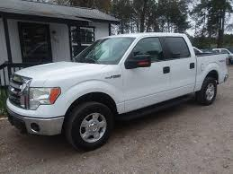 Inventory | Dons Used Cars And Trucks | Used Cars For Sale - West ... Commercial Vehicles Wilson Chrysler Dodge Jeep Ram Columbia Sc Custom Lifted Trucks Jim Hudson Buick Gmc Cadillac Used Cars K O Enterprises Of Freightliner In West For Sale On For Sale Near Lexington Ford Buyllsearch Ice Cream Truck In South Carolina Print New 2018 Transit Connect Xl Vanvin Nm0ls7e72j1368498 Dick Sc Bestluxurycarsus Chevrolet Dealer Love Irmo 2016 Focus Sevin 1fadp3f2xgl1246 Smith