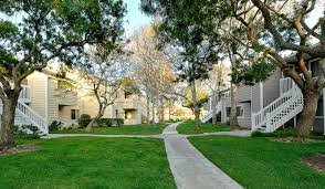 Mariners Cove Apartments Rentals - San Diego, CA | Trulia The Cas Apartments For Rent Tierrasanta Ridge In San Diego Ca Apartment Amazing Best In Dtown Design Asana At Northpark Asana North Park Regency Centre Esprit Villas Of Renaissance Irvine Company View Housing Commission Room Plan Top Fairbanks Commons Special Offers At Current Mariners Cove Rentals Trulia