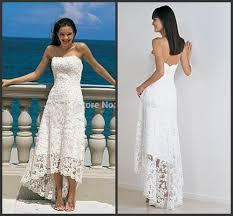 where to buy cheap wedding dresses in dubai overlay wedding dresses