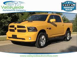 100 Used Trucks Huntsville Al Cars AL Cars AL Valleyside