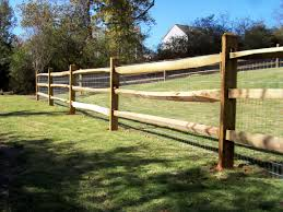 Decorative Garden Fence Posts by Fence Wire Fence Ideas Ravishing U201a Awe Inspiring Fantastic