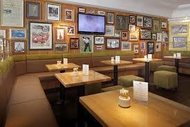 brunch julian s bar restaurant