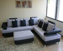 100 Latest Sofa Designs For Drawing Room 20 Beautiful Design Ideas That Will Beautify Your Living