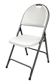 Cosco Folding Chairs Canada by Folding Tables U0026 Chairs The Home Depot Canada