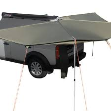 Rhino-Rack® 31200 - Passenger Side Foxwing Awning Foxwing Awning 31100 Rhinorack 31200 Passenger Side Oztent Awning Bromame Driver Suppliers And Manufacturers At Vehicle Camping Rack Awnings Page 1 Outfitters Rhino Tagalong Tent Perfect Accessory To Compliment Bundutec Review Bunduawn Style Youtube China 4x4 Accsories Car Rooftop Eeering Express We Love Our Dc Canopy