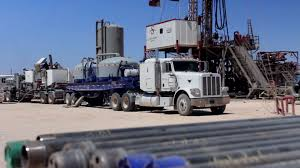 OTex Pumping - YouTube Pics Cvs Being Imported Into India Through Seaports Teambhp Halliburton Rolls In Smulation Crew At Strike Gas Well Business News Aaron Williamson Product Manager Global Cementing Psl Halliburton Trucks Google Search Energy Services Solutions Brochure Mplate Doj Continues Giving Trouble Over Baker Hughes Deal 2196 Truck Stop Invaded By Youtube Halliburtons Fleet Gains 100 Pickups That Can Run On Natural Top 10 Private Fleets The Us And World Loadtrek Jeronimo08s Most Recent Flickr Photos Picssr Fracking Surges As Drillers Bring Production