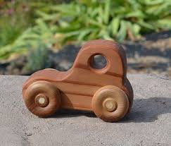 385 Best Toys Images On by 385 Best Wooden Cars Images On Pinterest Wood Car And Deko